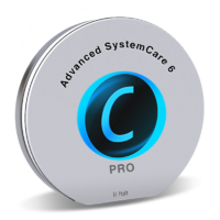 IObit Advanced SystemCare PRO Version 6 (1-Year 3-Users) FREE BitDefender Internet Security (1-Year 3-Users) Coupon Code