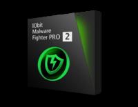 Exclusive IObit Malware Fighter 2 PRO con un pacchetto di regalo Coupon