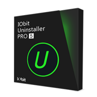 IObit Uninstaller PRO (1 year subscription) Coupons 15%
