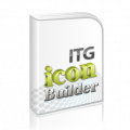 ITG Icon Builder – Exclusive 15% off Discount