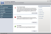 IU Driver Updater – 3 PCs 1 Year – Exclusive 15% Off Coupons