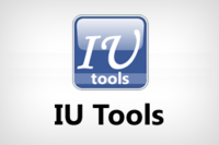 IU Tools – (3 PCs License) Coupon