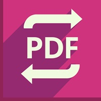 Icecream PDF Converter PRO Coupon 15% OFF