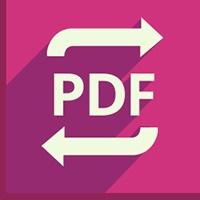 Icecream PDF Converter PRO Coupon 15% OFF