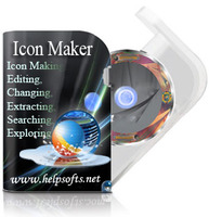Icon Maker Coupon