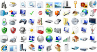 Icons ( Each Icon Packages ) Coupon Code 15% Off
