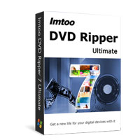 ImTOO DVD Ripper Ultimate 7 Coupon Code – 40%