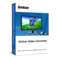 ImTOO Online Video Converter Coupon Code – 50% OFF