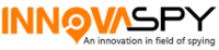Innovaspy for 1 year Coupon Code 15% Off