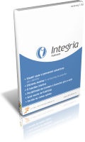 Integria Facturare Coupon