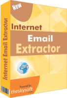 Secret Internet Email Extractor Coupon Code