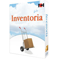 Inventoria Corporate Edition Coupon – 30%