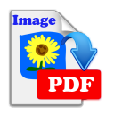 JPG Convert PDF Coupon Code