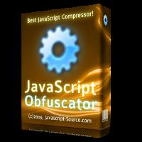 Apycom Javascript Obfuscator Developer License Coupon Sale