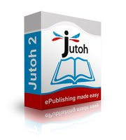 Jutoh Coupon