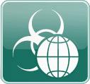 Kaspersky Lab (Moldova) Kaspersky Security for Internet Gateway Coupon Sale