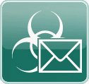 Kaspersky Security for Mail Server Coupon
