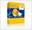 Kernel for Lotus Notes to Novell GroupWise – Technician License Coupon
