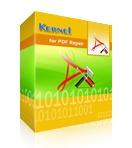 Kernel for PDF Repair Coupon Code