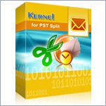 Kernel for PST Split Coupons