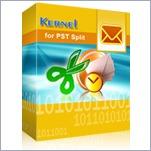 Kernel for PST Split Coupon