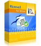 Lepide Software Pvt Ltd – Kernel for Writer – Technician License Coupon Deal