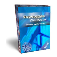 Keylogger Detector Coupon Code – $7