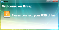 Kibup Coupons 15%