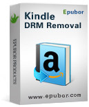 Kindle DRM Removal for Mac Sale Coupon