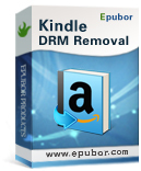Kindle DRM Removal for Win Coupon Code