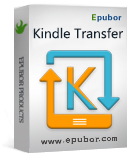 Epubor – Kindle Transfer for Mac Coupon Discount