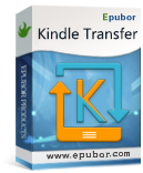 Kindle Transfer for Win Coupon Code