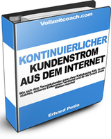 15% Kontinuierlicher Kundenstrom Gold Coupon Discount