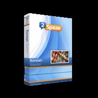 Exclusive Korean Starter Coupons