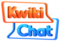 15 Percent – KwikiChat