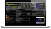 Instant 15% LYRX Karaoke Software For MAC (Includes Activation For 3 Machines) Coupon Discount