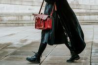 Exclusive Ladies Handbag Store Coupon Code