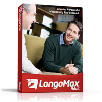 LangoMax PowerVocabulary Software – Exclusive 15 Off Discount