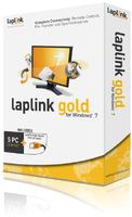 Laplink Gold for Windows 7 Coupon