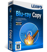 Leawo Blu-ray Copy New Coupon Code
