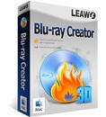 Leawo Blu-ray Creator for Mac New – Exclusive Coupon