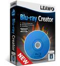 Leawo Blu-ray Creator – Premium Discount
