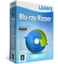 Leawo Blu-ray Ripper New Coupon Sale