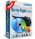 Leawo Blu-ray Ripper for Mac New Coupon