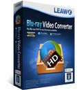Premium Leawo Blu-ray Video Converter Coupon Discount