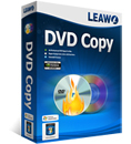 Leawo Software Co. Ltd. – Leawo DVD Copy Coupons