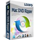 Secret Leawo DVD Ripper for Mac New Coupon