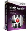 Leawo Music Recorder Coupon
