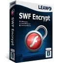 Leawo SWF Encrypt Coupon