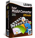 Leawo Software Co. Ltd. Leawo Total Media Converter Ultimate Coupon